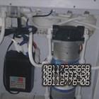Mesin Ro 400 Gpd Micron 4