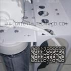 Mesin Ro 400 Gpd Micron 10