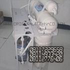 Mesin Ro 400 Gpd Micron 3