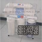 Mesin Ro 400 Gpd Micron 2