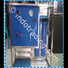 Reverse Osmosis 600 Gpd 75 Liter Per Jam 2