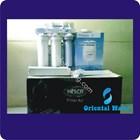 Reverse Osmosis Nesca 50 Gpd  4