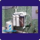 Reverse Osmosis Nesca 50 Gpd  1