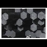 Jual Hexagonal Bars