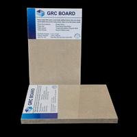 Jual GRC Board