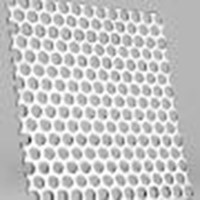 Jual Plat Lubang Perforated