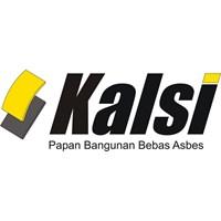 Kalsiboard Ling6 1
