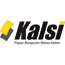 Kalsipart 8