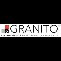 GRANITO GRANITE TILE MURAH SURABAYA 1