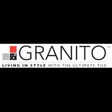 GRANITO GRANITE TILE MURAH SURABAYA