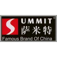 Summit Polish Granite Tile Murah Surabaya