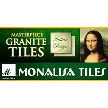 GRANITE MONALISA TILE MURAH SURABAYA
