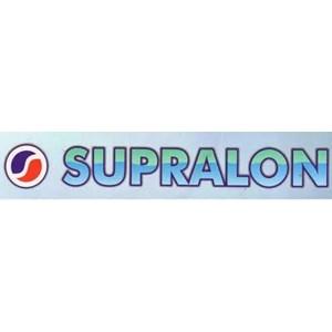 PIPA HDPE SUPRALON PN 12.5 MURAH SURABAYA