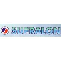 PIPA HDPE SUPRALON PN 16 MURAH SURABAYA  1