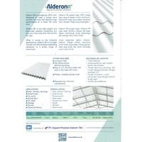 ALDERON RS