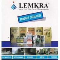 Silicone Adhesives / Lemkra