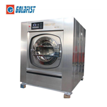 Full Automatic Washer Extractor XGQ Series