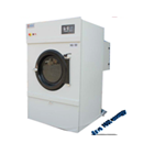 Mesin Pengering Dryer Pakaian GOLDFIST Tumble Dryer HG Series 1