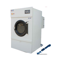Mesin Pengering Dryer Pakaian GOLDFIST Tumble Dryer HG Series 1