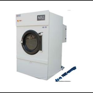 Mesin Pengering Dryer Pakaian GOLDFIST Tumble Dryer HG Series