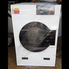 Mesin Pengering Pakaian Lavatrice 1
