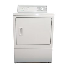 Dryer Laundry Speedqueen LGS
