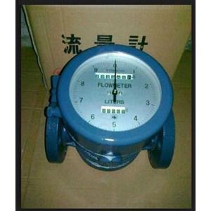 Flow Meter Tokico 50Mm