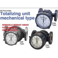 Jual Flow Meter Tokico 2