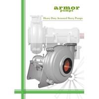 Armor Pump 1