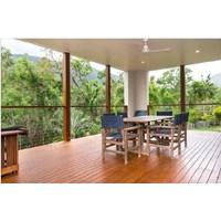 Beli Decking Wood Deck Flooring Lantai Kayu 4