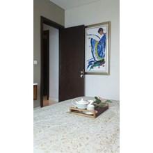 Pintu Kayu Ezzy
