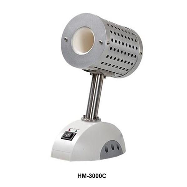 Bacti-Cinerator HM-3000A_3000C