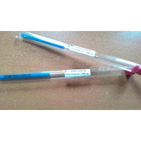 Jual Inoculating loop