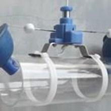 Horisontal Water Sampler