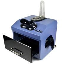 BTU-6 Black Box  type UV Analyzer
