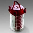 ANerobic  Jar 1