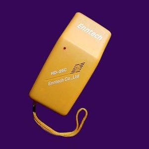 Dari Handheld Needle Detector HD-25C 0