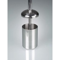 Sampler Liquid CupSampler