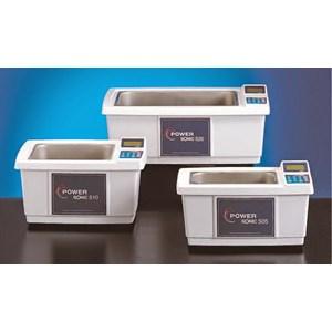Ultrasonic Cleaner PowerSonic 505