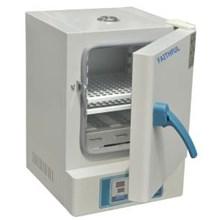 Small Capacity Incubator