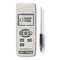 Termometer Lutron TM-9126 1