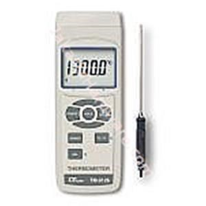 Termometer Lutron TM-9126