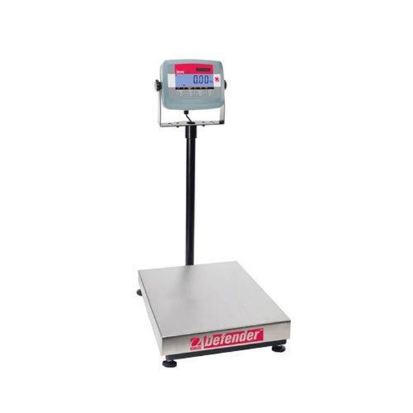 Bench Scales Ohaus Defender 3000