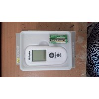 Jual Infrared Thermometer Pocket