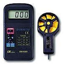 Anemometer AM - 4200