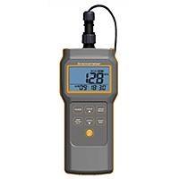 Anemometer AZ 8905 1