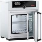 Inkubator Mikrobiologi 1