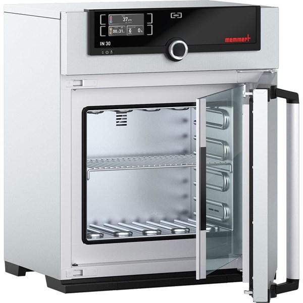 Inkubator Mikrobiologi