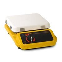 Hot Plate Thermo Scientific Cimarec HP 131530-33Q 1