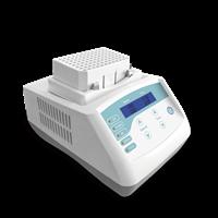 Jual Smart Mixer MIX-3000 2